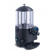 Аппарат для горячего шоколада HENDI 274149