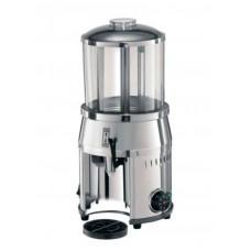 Аппарат для горячего шоколада Quamar C/1