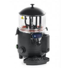 Аппарат для горячего шоколада HENDI 274125