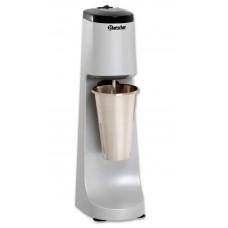 Миксер молочный Bartscher 135105
