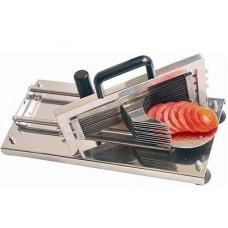 Слайсер для томатов RAUDER HT-5,5