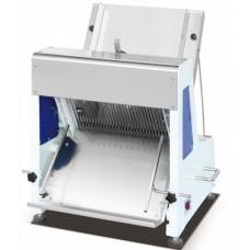 Хлеборезательная машина EWT INOX SH31/CMES