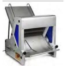 Хлеборезательная машина FROSTY SH31