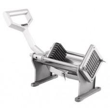 Машинка для нарезки картофеля фри FROSTY VC-01