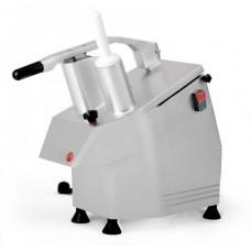 Овощерезка GASTRORAG HLC-300
