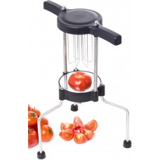 Резак для помидоров HENDI 570166
