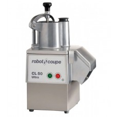 Овощерезка Robot Coupe CL50 Ultra (220)