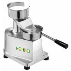 Пресс для гамбургеров Fimar Easy Line HF-100