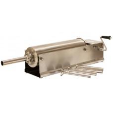 Шприц колбасный RAUDER LH-3