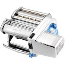 Тестораскатка - лапшерезка IMPERIA iPASTA Electric 650