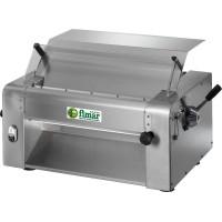 Тестораскаточная машина Fimar SI/420 (220)
