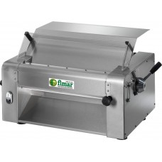 Тестораскаточная машина Fimar SI/320 (380)