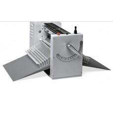 Тестораскаточная машина GGF EASY 500 SM