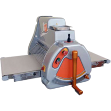 Тестораскаточная машина Conti SF 500 B 500