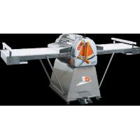 Тестораскаточная машина Conti SF 600x1500
