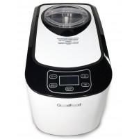 Аппарат для приготовления мороженого GoodFood ICM15