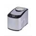 Аппарат для приготовления мороженого (фризер) Frosty ICM-15A