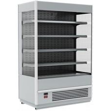 Холодильная горка Carboma Cube 1930/710 ВХСп-0,6