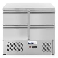 Стол холодильный HENDI 232767