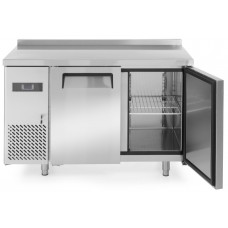Стол морозильный HENDI 233351