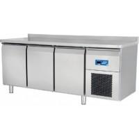 Стол холодильный Oztiryakiler 79E3.37NMV.00