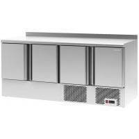 Стол холодильный Polair TMi4-G