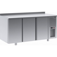 Стол морозильный Polair TB3GN-GC
