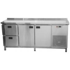 Стол холодильный Tehma 14054