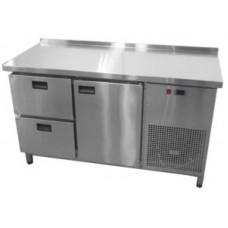 Стол холодильный Tehma 12342