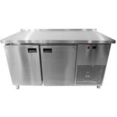 Стол холодильный Tehma 98930