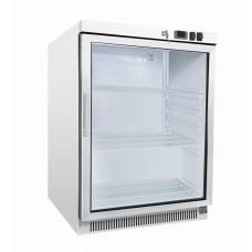 Шкаф холодильный EWT INOX DR200G