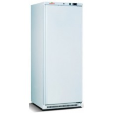 Шкаф морозильный FROSTY BD400W