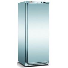 Шкаф морозильный FROSTY BD500S/S