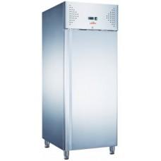 Шкаф морозильный FROSTY SNACK400BT