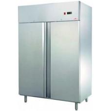 Шкаф холодильный FROSTY THL 1410TN