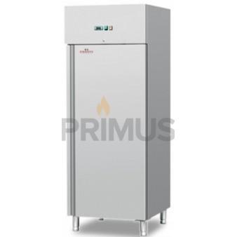 Шкаф холодильный FROSTY THL 650TN