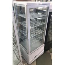 Шкаф холодильный FROSTY FL-98