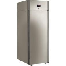 Шкаф холодильный  POLAIR CM105-Gm-Alu