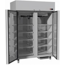 Холодильный шкаф JUKA VD140M