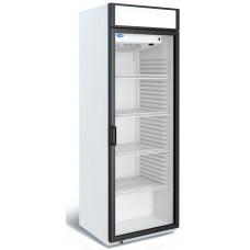Шкаф холодильный КАПРИ П-490СК МХМ