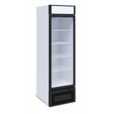 Шкаф холодильный КАПРИ 0,5 СК МХМ