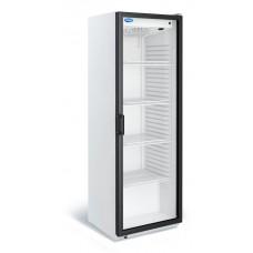 Шкаф холодильный КАПРИ П-390 С МХМ