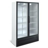 Шкаф холодильный ШХ-0,80С МХМ