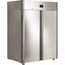 Шкаф холодильный  POLAIR CM110-Gm