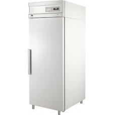 Морозильный шкаф CB 105 S Polair