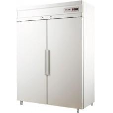 Морозильный шкаф CB 114 S Polair