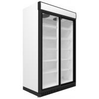 Шкаф холодильный UBC EXTRA LARGE купе