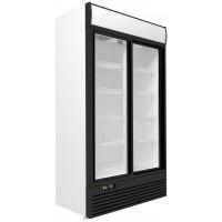 Шкаф холодильный UBC LARGE купе