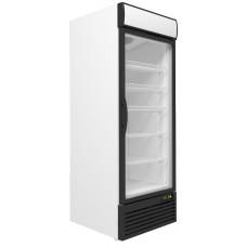 Шкаф холодильный UBC OPTIMA