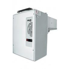 Холодильный моноблок MM 109 S Polair
